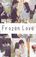 Frozen Love by sudahnggadipake