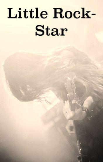 Little Rock-Star (GXG)