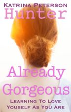 You're Already Gorgeous by FollowsJesus