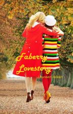 Faberry Lovestory by Laureen_Aileen