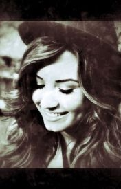 New Beginings - A Demi Lovato and You story by Demetrias_Heart