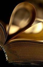 Libro ng Mahiwaga ? by Jerome_xx
