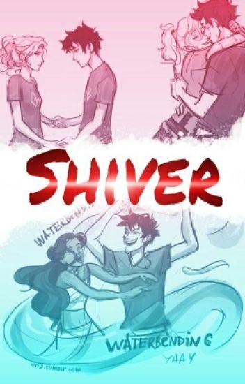 Shiver (Percabeth)