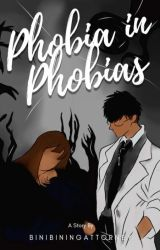 Love Your Enemy (Takot Na Puso) by MissSimpleButUnique