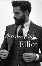 Discovering Elliot by LouieLouieLooouie