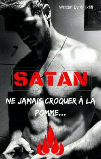 Satan...