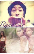 Runaway {Ray Ray &&' Mindless Behavior Love Story } by PoeticFashion