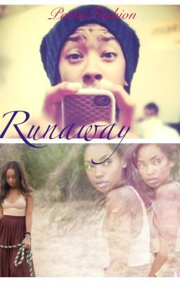 Mindless Behavior Love Story) FINISHED Chapter 2 Page 2 Wattpad