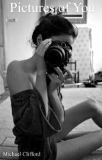Pictures of You [M. C.] by a_social_casualty