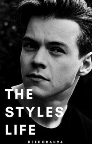 The Styles Life
