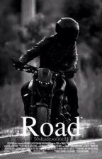 Road by 50shadesofmeH