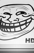 Tổng hợp các câu chuyện cười không nhặt được mồm <3 by nqpt_vg