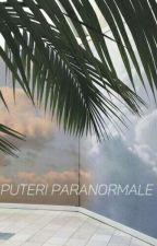 Puteri Paranormale by -muratura