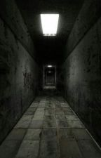 •°•Creepy Stories•°• by Salvatore_s_demon