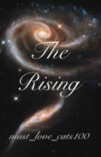 The Rising (manxman) by must_love_cats100