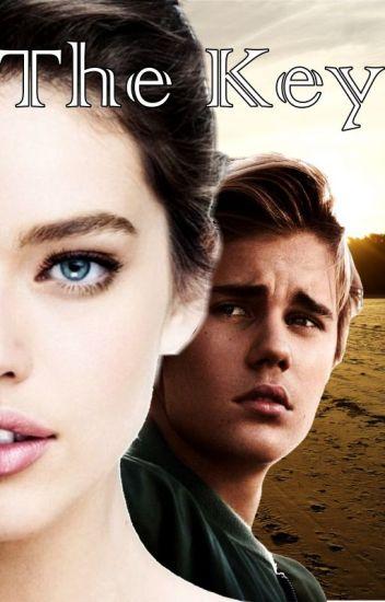 The Key | Justin Bieber (wolno pisane)
