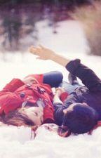 Первый холодный день by jenya4242