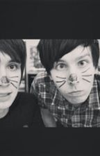 Phan-I HATE YOU! by fandomwriter5000