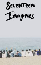 Seventeen Imagines by AnnaNguyen794