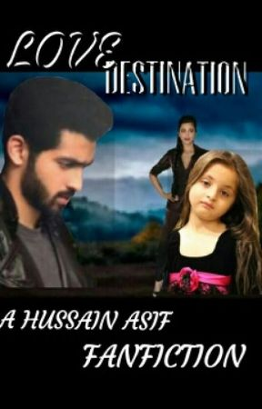 Hussain asif wedding date