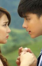 Shes'The One KathNiel Fan fiction by creper_gaming26