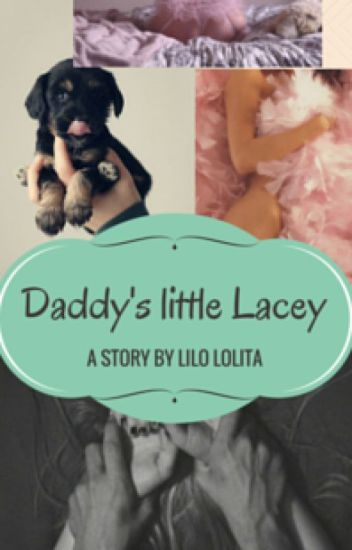 Daddy's Little Lacey (Ryan Gosling)