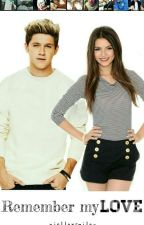 Remember my love {Niall Horan} by niallersmilex