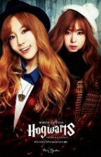 [LongFic] TaeNy- Pink Card by Locksmith_QD