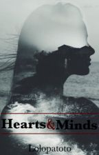 Hearts & Minds by lolopatoto