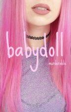 babydoll ☼ styles by lavenderariii