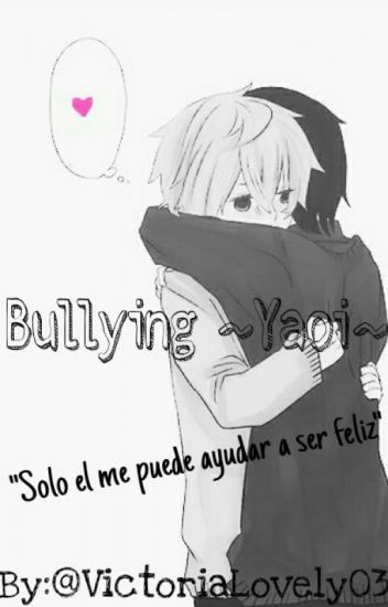 Bullying ~Yaoi~