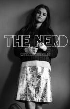 the nerd //j.g// by mynameisbooh