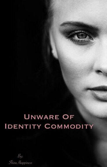 *^*Unware of identity commodity || 5 SOS*^*(NTT)
