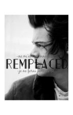 REMPLACED ⇸ hs ⇷ by amourduroman