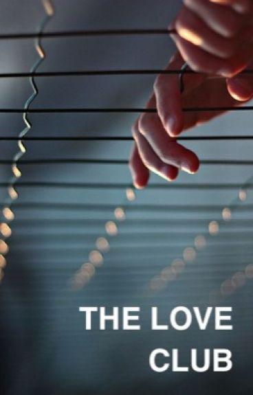 the love club » ot4
