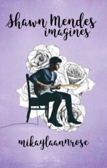 Shawn Mendes Imagines | Completed