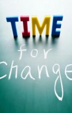 Change your mind by SafdarALee