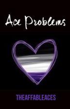 Ace Problems by TheAmazingAces