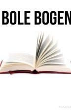 Bole Bogen by boloniverden