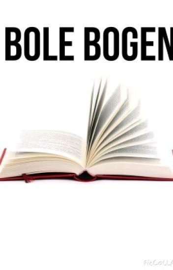 Bole Bogen