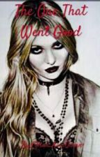 The one that went good ( joker and Harley Quinn's daughter fanfic) by Lillian_Ace_Quinn