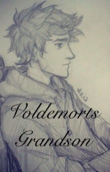 Voldemorts Grandson