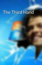 The Third Hand by leighh17