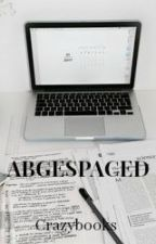 Abgespaced - Taddl FF by Crazyb00ks