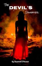 The Devils Daughter by Elizabeth72Phoenix