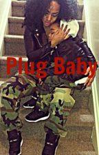 Plug Baby by MayStill23