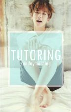 ‖TUTORING‖ {BaekYeol/ChanBaek} {EXO-Mpreg} by SundayMorning123