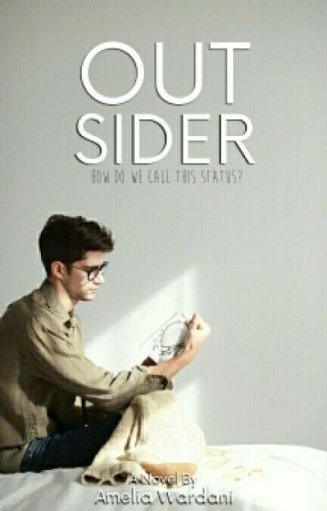 BS [3] - Outsider