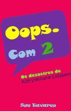 Oops.com 2 by sue_tavares