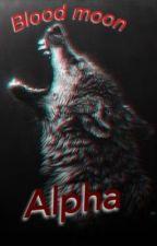alpha hood by freewifix